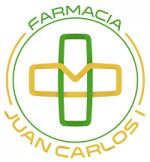 Farmacia Juan carlos I